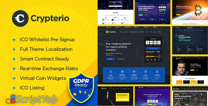 Crypterio-wordpress-theme.jpg